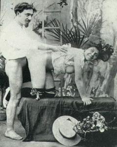 erotika-pervie