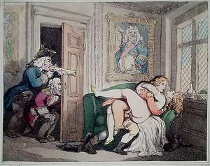 история века порно
