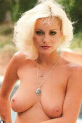 Порно актрисса дороти фото 7-765