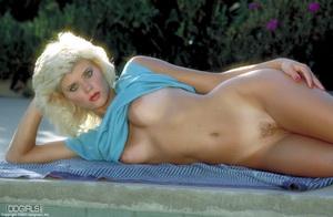 Фильмы про карьеру порно актрис фото 116-625