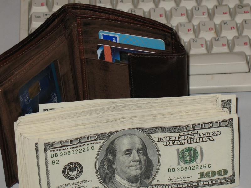 Кто выплачивает деньги за бинарные опционы